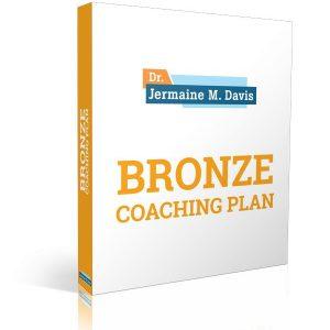 bronzecoaching