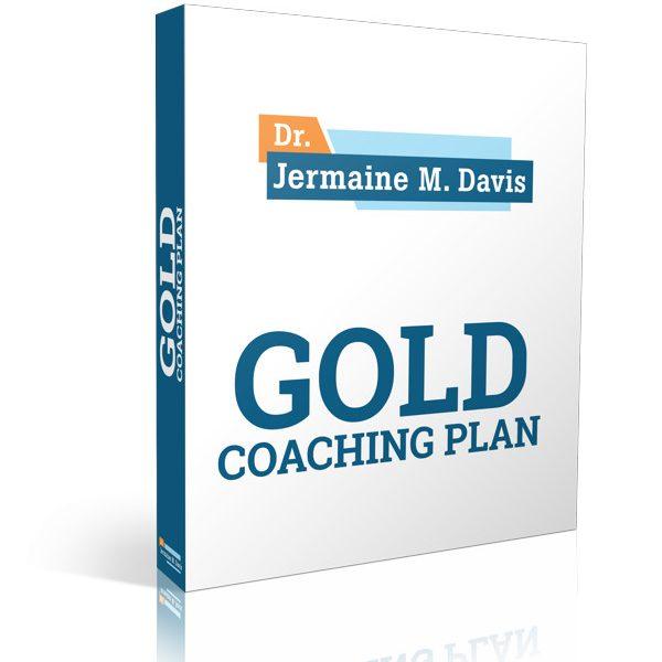 coachingplan_gold