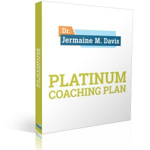 coachingplan_platinum