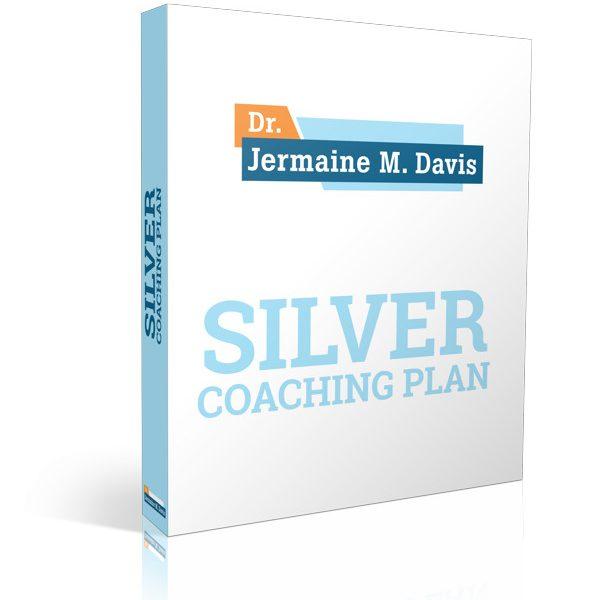 coachingplan_silver